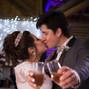 O casamento de Mirella e DA20 Vídeo Arte - Foto & Filmagem 8
