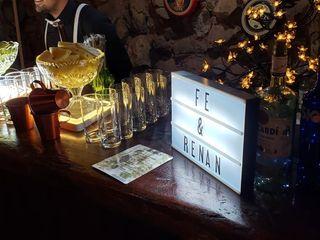 Vetro Bar 1