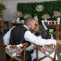 O casamento de Josiane e Jonathan e Paulo Ferreira Foto Designer 55