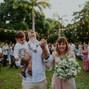 O casamento de Eduardo G. e Sitio Passárgada 19