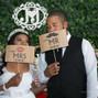 O casamento de Josiane e Jonathan e Paulo Ferreira Foto Designer 56