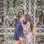 O casamento de Natalia Waiss Olimpio e Lunes Fotografia e Filmagem 7
