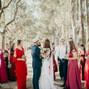 O casamento de Driely Canton e Maria Rossetti Arte em Acessórios 29