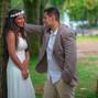 O casamento de Lidiane Ramos e Davidson Martins Fotografia 18