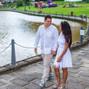 O casamento de Lidiane Ramos e Davidson Martins Fotografia 20