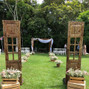 O casamento de Tatiana Soares Mendonça e Thamyres Lins Produtora de Eventos 42