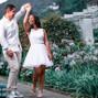 O casamento de Lidiane Ramos e Davidson Martins Fotografia 21