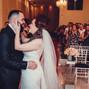 O casamento de Emerson Pinheiro Da Silva e Magicelebrante Denny Kamogawa 10