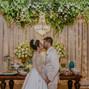 O casamento de Kamila Silva e Ruan Cardoso Fotografia 2
