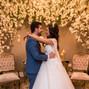 O casamento de Priscila H. e DA20 Vídeo Arte - Foto & Filmagem 8