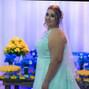 O casamento de Tassia Karoline Jardim e Salão & Buffet Alto Alegre 2