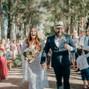O casamento de Driely Canton e Maria Rossetti Arte em Acessórios 26