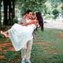 O casamento de Lidiane Ramos e Davidson Martins Fotografia 22