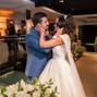O casamento de Priscila H. e DA20 Vídeo Arte - Foto & Filmagem 9