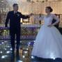 O casamento de Raquel Fernandes e Osmar Morais e La Tertúlia Recepções 12