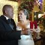 O casamento de Edivana Carvalho De Santana e Eco Resort Saint Antoine 11