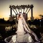 O casamento de San C. e Anderson Barros Fotografia 22