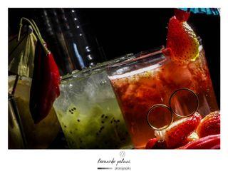Up Drinks 6