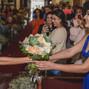 O casamento de Gabrielle Teles e CIA P&B Produções 23