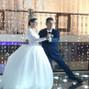 O casamento de Raquel Fernandes e Osmar Morais e La Tertúlia Recepções 13
