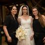 O casamento de Mayara Granha e MMais Assessoria 5