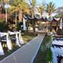 O casamento de Edivana Carvalho De Santana e Eco Resort Saint Antoine 13