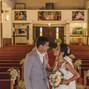 O casamento de Gabrielle Teles e CIA P&B Produções 24