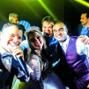 O casamento de Giulliana M. e Banda Camarote Vip 6