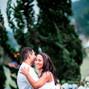 O casamento de Lidiane Ramos e Davidson Martins Fotografia 24