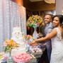 O casamento de Susan e Kiane Costa Decoração 8