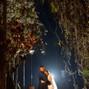 O casamento de Luana Gruber e Greyci e Jayne Moser Fotógrafas 6