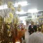 O casamento de Oziene Barbosa e Decor Flores e Festas 15