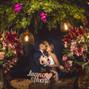 O casamento de Luana Gruber e Greyci e Jayne Moser Fotógrafas 7