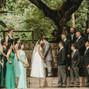 O casamento de Carolina Silveira e Espaço Belmonte 14