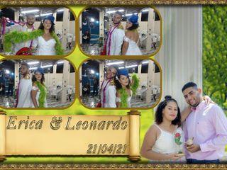 Luzy Lopes  Cerimonial 2