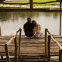 O casamento de Marta Alves e Casa de Campo 8