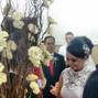 O casamento de Oziene Barbosa e Decor Flores e Festas 17