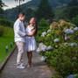 O casamento de Lidiane Ramos e Davidson Martins Fotografia 27