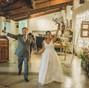 O casamento de Carolina Silveira e Espaço Belmonte 15