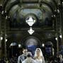 O casamento de Fabio Rubin Decome e Tecno Arte - Foto e Vídeo 10