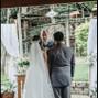 O casamento de Carolina Silveira e Espaço Belmonte 16