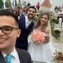 O casamento de Dani Trindade e Marco Aurélio - Jovem Celebrante 17