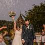 O casamento de Caroline Bassani e Espaço da Torre 2