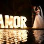O casamento de Tatiana Silva e 10foque Foto & Vídeo 24