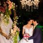 O casamento de Sara Magalhães e Recanto Paraíso 9