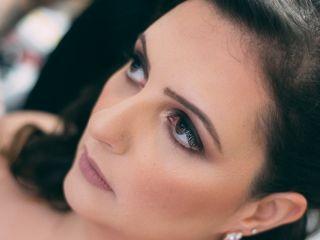 Gabis Beauty Artist 2