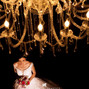 O casamento de Sara Magalhães e Recanto Paraíso 10