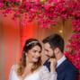 O casamento de Alicianni Morais e Cantando o Amor 6