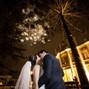 O casamento de Cinthia Cristiane da Silva e CruzArte Show Fogos 2