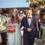 O casamento de Karina A. e Maria Rossetti Arte em Acessórios 39